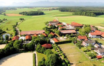 aubenhausen-01