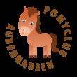 LogosPartnersVierkant2