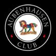 LogosPartnersVierkant4